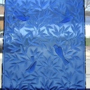 Addison-Glass-Tile-LooLooDesign-2014-0-sld004