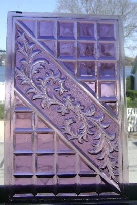 Addison-Glass-Tile-LooLooDesign-2014-0-sld005