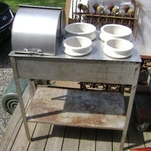 Bain-Marie-for-Your-Patio-Kitchen-LooLooDesign-2014-0-sld013