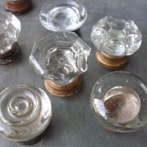Clean-Glass-from-the-1860s-and-70s-LooLooDesign-2014-0-sld032