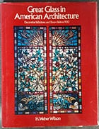 Great-Glass-In-American-Architecture