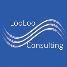 LooLoo-Consulting