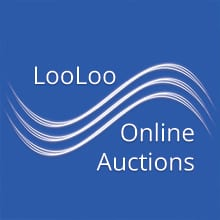 LooLoo-Online-Auctions
