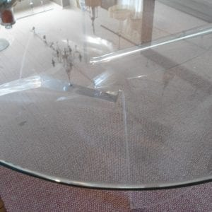Lucite-Table-with-Round-Glass-Top-LooLooDesign-2014-0-DSC09444
