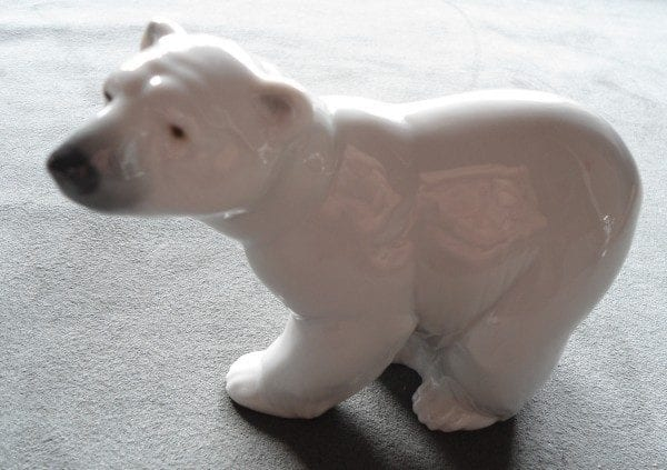 Polar-Bear-by-Lladro-LooLooDesign-2014-4-DSC09869