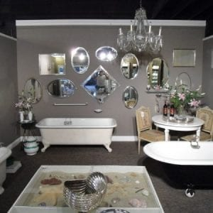 Three-Excellent-Tubs-LooLooDesign-2014.DSC02218