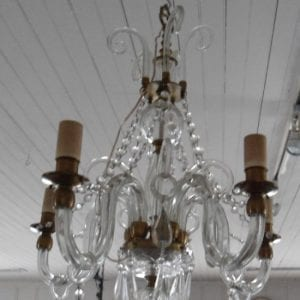Very-Nice-Crystal-Chandelier-LooLooDesign-2014-0-3lld050